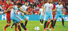 ព្យាករណ៍បាល់ទាត់ចម្រុះថ្ងៃនេះ Czech, Turkey, Germany, Denmark, Re.Ireland ចង់បង្ហាញភាពខ្លាំងក្នុងផ្ទះមុនឈានទៅជម្រុះ World Cup