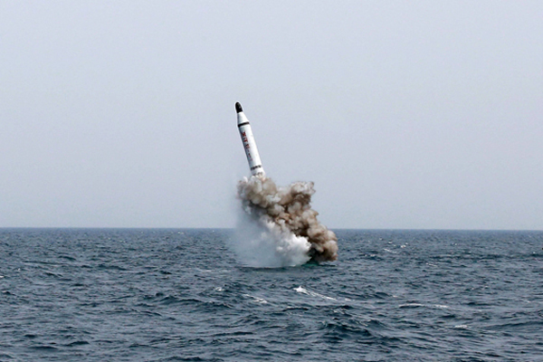 Fig4_SLBM-Launch-1-May-9-2015-KCNA
