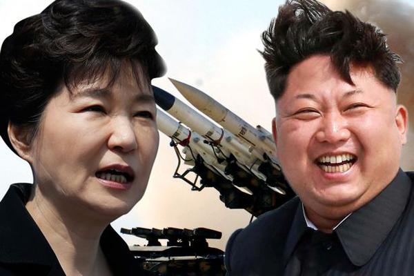 MAIN-war-korea