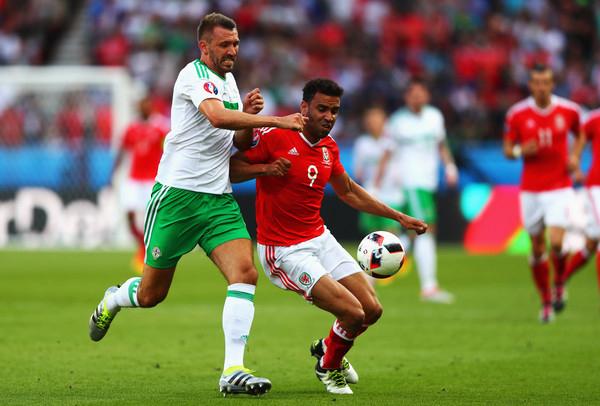 Wales+v+Northern+Ireland+Round+16+UEFA+Euro+VVVk20ihQwOl