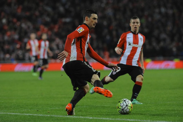 ATHLETIC_BILBAO-DEPORTIVO