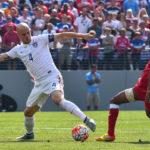 FBL-CONCACAF-GOLD CUP-USA-CUB