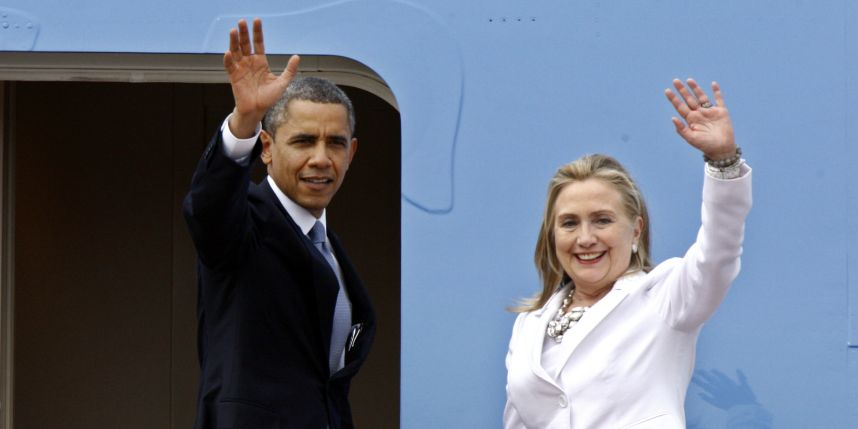 hillary-clinton-y-barack-obama-metrord