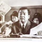 1955-sihanouks-abdication-and-the-creation-of-the-sangkum-dr-henri-locard-3-638