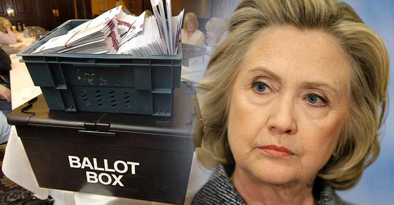clinton-rigged-election-russian-hackers