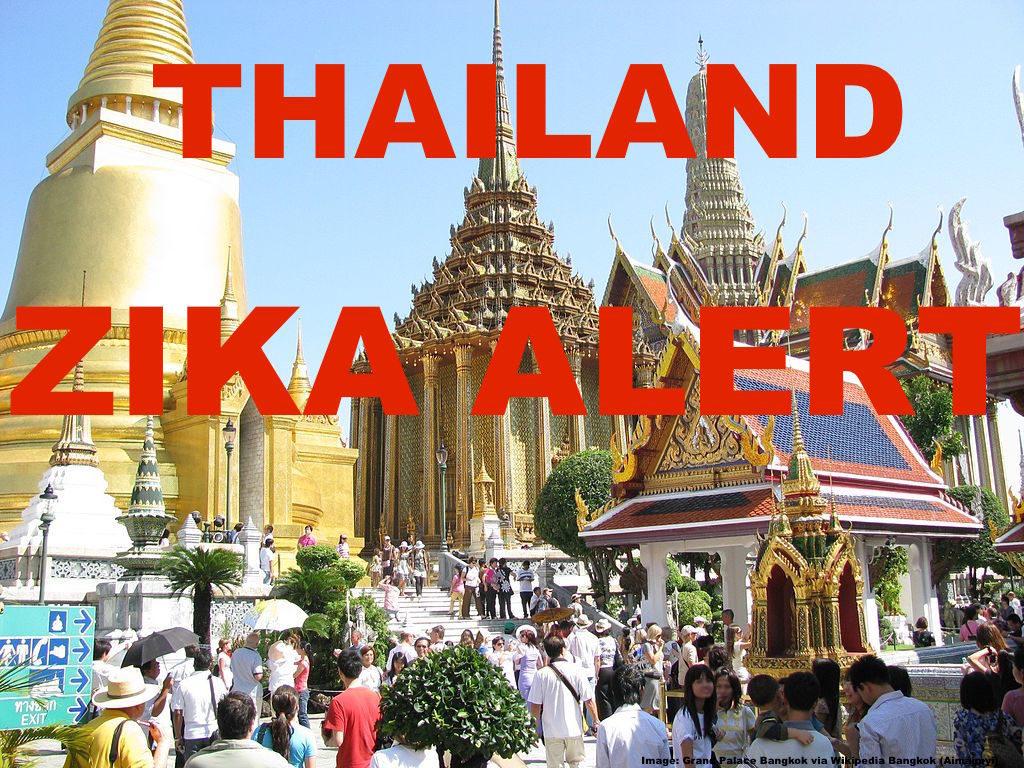 thailand-zika-virus