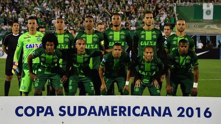 chapecoense-team