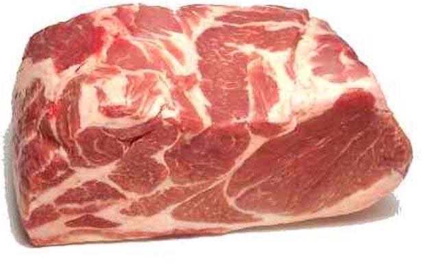 pork-butt