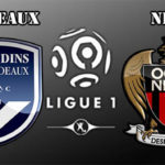 bordeaux-vs-nice-prediction-and-betting-tips