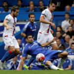 match-report-chelsea-v-crystal-palace-img
