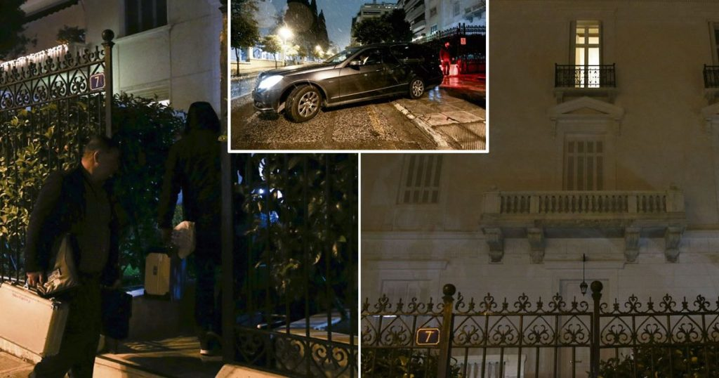 main-athens-russian-embassy-official-found-dead-in-his-apartment-with-no-evidence-of-a-break-in-andre