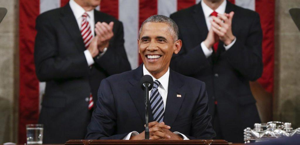 obama-final-adress