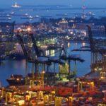 3776-singapore-economic-community-feature-04