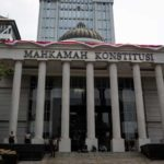 IndonesiaConstitutionalCourt