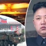 North-Korea-nuclear-war-609055