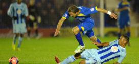 បាល់ទាត់នៅអង់គ្លេស League 1+2 ថ្ងៃនេះ Millwall, Fleetwood, Peterborough, Mansfield, Plymouth, Portsmouth មានប្រៀបក្នុងទឹកដី