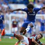 pmb--burnley-v-chelsea-part-two.img