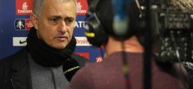 Man Utd អាចចាញ់ប្រៀប Chelsea ការប្រកួត FA Cup វគ្គ៨ក្រុមចុងក្រោយ