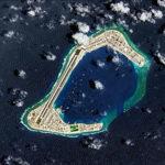 subi-reef-south-china-sea-satellite-getty-640x480