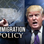trump+mexico+immigration+mgn