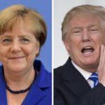 COMBO-GERMANY-US-POLITICS-MIGRATION