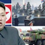 North-Korea-war-633057