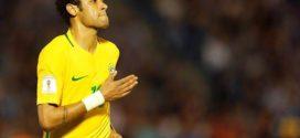 បិសាចក្រហមត្រៀមលុយ១៧៣លានផោនទិញ Neymar ពី Barcelona