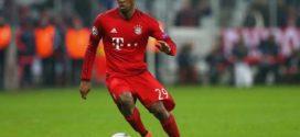 ក្លិបធំៗនៅអង់គ្លេស ប្រជែងយកតារាឆ្នើមរបស់ក្រុម Bayern Munich ម្នាក់