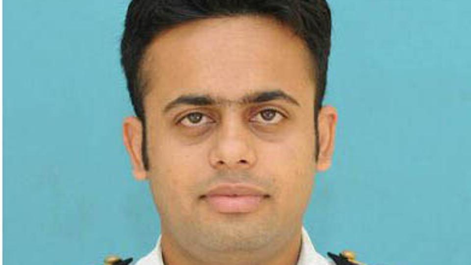 jharkhand-hussain-resident-hindustan-engineer-jamshedpur-photograph_00633a6e-0c45-11e7-ad00-2dd402d181d7