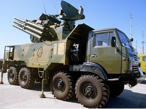 pantser-s1