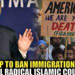 trump-islam-ban-009-01-800x416