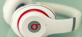 ក្រុមហ៊ុន Apple បានបដិសេដមិនផ្ដល់សំណងករណីផ្ទុះកាស Beats