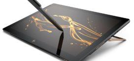 ក្រុមហ៊ុន HP បានបង្ហាញ tablet នៅទីក្រុង Cannes សម្រាប់ហេតុផលមួយចំនួន