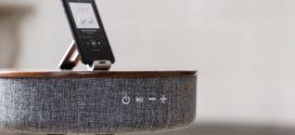ទិញ Mellow Bluetooth speaker មួយគ្រឿងចំណេញដល់ទៅបីយ៉ាង
