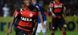 ខ្សែប្រយុទ្ធ Vinicius Junior យល់ព្រមទៅ Real Madrid ក្នុងតម្លៃខ្លួន៤៦លានអឺរ៉ូ