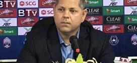 បញ្ជីឈ្មោះកីឡាករ២៥រូបត្រៀមការប្រកួតមិត្តភាពនិងដណ្តើមពានរង្វាន់ AFC Asian Cup