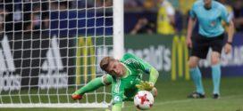 អាល្លឺម៉ង់ប៉ះអេស្ប៉ាញវគ្គផ្តាច់ព្រ័ត្រពានរង្វាន់ Europe U21 Championship