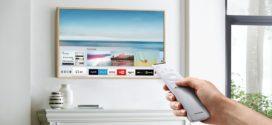 ទូរទស្សន៍ Samsung Frame TV ដាក់លក់ក្នុងតំលៃចាប់ផ្ដើមពី $2000