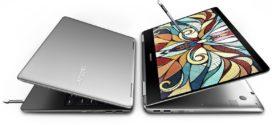 Notebook 9 Pro មានភ្ជាប់មកជាមួយប៊ិច S Pen របស់ Samsung ឥឡូវនេះអាចរកទិញបានហើយ