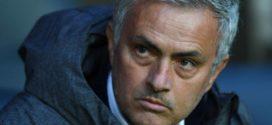 រឿងបន្លំពន្ធសូម្បីតែលោក José Mourinho ក៏ត្រូវជាប់ចោទដែរ