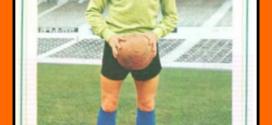 លោកJose Mourinho ជួបទុក្ខយ៉ាងក្រៀមក្រំដោយឪពុកចែកឋាន