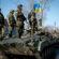 ទាហានអ៊ុយក្រែនជាច្រើនស្លាប់ក្នុងការប៉ះទង្គិចគ្នានៅទីក្រុង Donbass