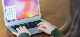 Google នឹងលុបការស្វែងរកជាសំឡេង 'Ok, Google' ចេញពី Chromebooks