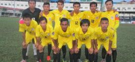 ក្រុមTN KALNDAL FC រក្សាកំណត់ត្រា មិនធ្លាប់ចាញ់ វគ្គជម្រុះពូលB នៃពានរង្វាន់ សម្តេចអគ្គមហាពញាចក្រី ហេង សំរិន