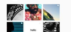 ក្រុមហ៊ុន Apple បានបើកដំណើរការគណនី Instagram ជាផ្លូវការដើម្បីបង្ហាញពីការងាររបស់អ្នកថតរូប iPhone