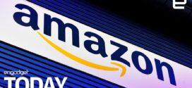 ក្រុមហ៊ុន Amazon ចង់ឲ្យទីក្រុងរបស់សហរដ្ឋអាមេរិកដាក់ដេញថ្លៃជាការិយាល័យធំទីពីររបស់ខ្លួន