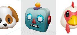 iPhone ជំនាន់ថ្មីបង្កើត emoji ដែលមានចលនាពីការបង្ហាញមុខរបស់អ្នក ហើយព័ត៌មានលេចធ្លាយមួយផ្សេងទៀត វានឹងត្រូវបានគេហៅថា iPhone X