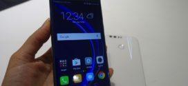 ក្រុមហ៊ុន Huawei បានវ៉ាដាច់ក្រុមហ៊ុន Apple ក្នុងនាមជាក្រុមហ៊ុនផលិតស្មាតហ្វូនធំបំផុតទីពីររបស់ពិភពលោក
