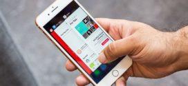 Apple នឹងនាំយក 3D Touch multitasking gesture របស់ iPhone ត្រឡប់មកវិញនៅពេល Update iOS 11 នាពេលអនាគត