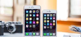 អតិថិជនដែលគាំទ្រផលិតផលក្រុមហ៊ុន Apple ត្រូវបានគេរាយការណ៍ថាបានទិញ iPhone 7s ច្រើនជាង iPhone 8s នៅឯសហរដ្ឋអាមេរិក